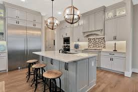 cool kitchen cabinet colors kitchens photo gallery craftmaster homes chesterfield