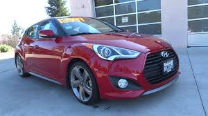 lexus dealership victorville ca used hyundai vehicles for sale near fresno ca bestcarsearch com