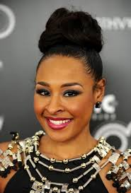 updo styles for black hair updo medium hairstyles and african