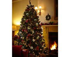 a perfectly proportioned 4 artificial tree artificial