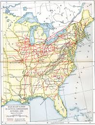 map us railroads 1860 2889 jpg