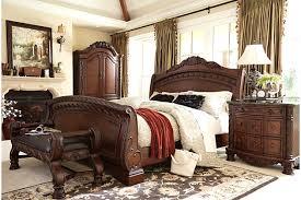 One Bedroom Apartments In Dallas Tx - One bedroom apartments dallas