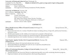 Letter Of Credit Validity letter of credit resume tomoney info