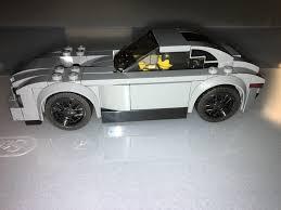 lego porsche minifig scale thelegoperson9 u0027s content eurobricks forums