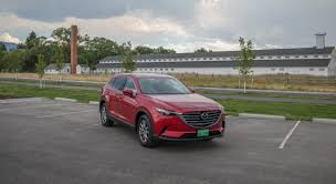 mazda motor cars flanagan motors mazda in missoula mt new u0026 used cars