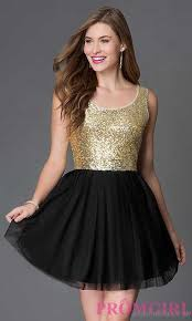 bows after prom styles family celebration holiday dresses