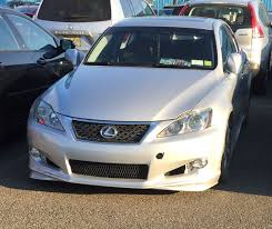 lexus body shop chicago 2nd gen is 250 350 350c official rollcall welcome thread page