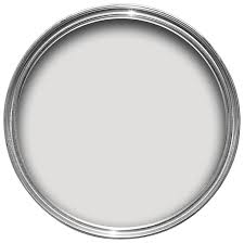 best 25 dulux white mist ideas on pinterest dulux chic shadow