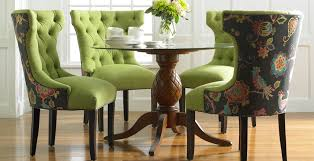 Upholstery Ideas For Chairs View Our Custom Furniture And Decor Lines