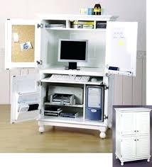 Office Armoires Desk Armoire Office Desk Armoires Home Armoire Office Desks
