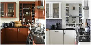 kitchen reno ideas for small kitchens houzz small kitchens small kitchen reno ideas diy kitchen and bath