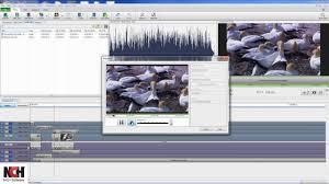 100 nch home design software review focal alpha 80 8