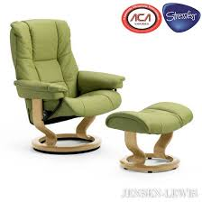 Viva 2577 Home Theater Recliner Recliner Archives Home Furnishings
