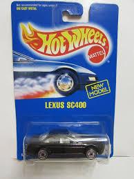 lexus sc400 blue hw blue card biditwinit09 com classic colections