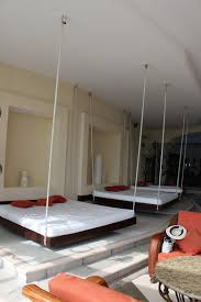 Trampoline Hanging Bed by Hanging Beds From Ceiling Home Design U0026 Architecture Cilif Com