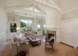 cathedral ceiling lighting ideas suggestions cathedral ceiling lighting ideas suggestions living room traditional