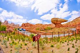 guest post tom bricker shares spectacular highlights from cars land