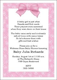 welcome home baby shower best 25 welcome home baby ideas on welcome baby