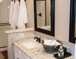 sink white vanity bathroom stunning bathroom vanity tops with
