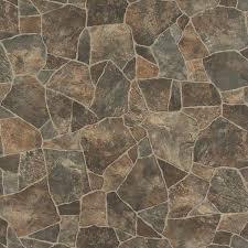 olympian sa386 rosemary vinyl flooring vinyl plank lvt shaw