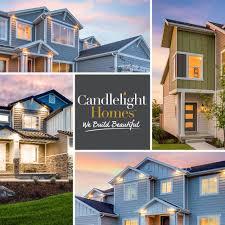 Candlelight Homes Candlelight Homes Candlelighthome Twitter