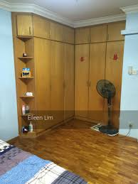 hdb for sale hdb in sembawang singapore listings with 10 results