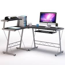 desk small home desk kids computer desk desktop computer