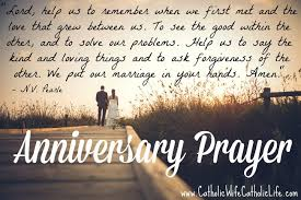 marriage prayers for couples married thanksgiving prayer festival collections