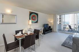 2 bedroom apartments in san francisco for rent 2 bedroom apartments san francisco fresh 2 bedroom apartments san