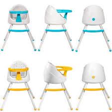 siege haute kinderkraft tutti siège haute pour enfants avec escaliers chaise