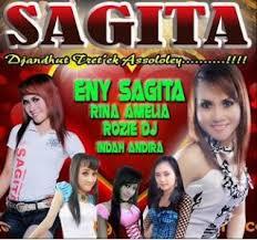 download mp3 gratis koplo download mp3 dangdut koplo sagita terbaru