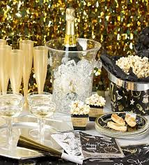 nye party kits new year party decorations new year s decoration ideas