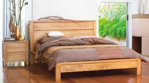 plantation bed frame domayne add to wish list add to compare list