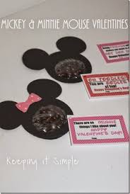 Cvs Valentines Day Decor by Some After Valentines Day Sale Items I Got At Cvs A Minnie And