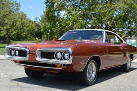 lexus stevens creek pre owned pre owned 1970 dodge coronet r t in san jose am4096 stevens