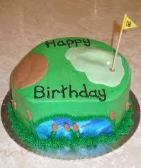 easy golf cake ideas 79859 easy golf cake ideas http www k