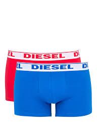 K Henm El G Stig Diesel Deutschland Online Shop Zum Billig Preis Diesel Günstig
