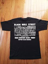 black friday t shirts order your black friday t shirt commemorating the u201cblack wall