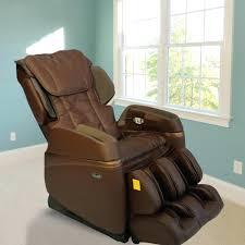 excellent kings brand cream white massage recliner 23 design ideas