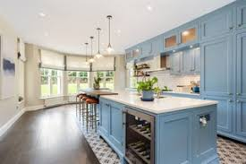 white kitchen cabinets with blue subway tile best 50 modern kitchen marble counters subway tile