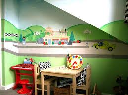 roary the racing car wall mural wall murals you ll love roary the racing car mural magical murals great race car wall