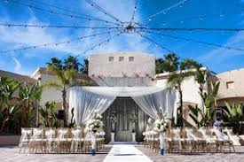 best wedding venues in los angeles wedding reception venues in los angeles ca the knot
