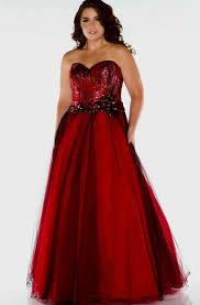 black plus size wedding dresses pluslook eu collection