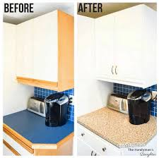 what brand of kitchen cabinets are the best best paint for kitchen cabinets 17 diys diy