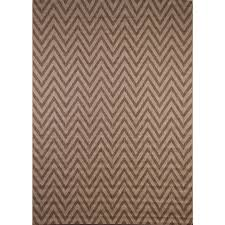 Outdoor Chevron Rug Shop Balta Kesswood Chevron Grain Rectangular Indoor