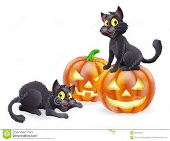 halloween cats background backgrounds for halloween black cat backgrounds www 8backgrounds