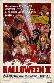 die besten 25 halloween rob zombie ideen auf pinterest michael