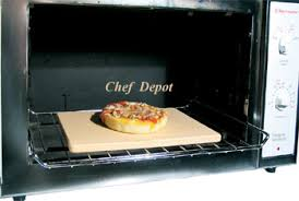 Toaster Oven Pizza Diy Pizza Pizza Making Supply Diy Pizza Oven Diy Pizza Ovens