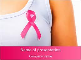 breast cancer brochure template u0026 design id 0000006689