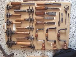wood tools ancient woodworking tools jacques héroux